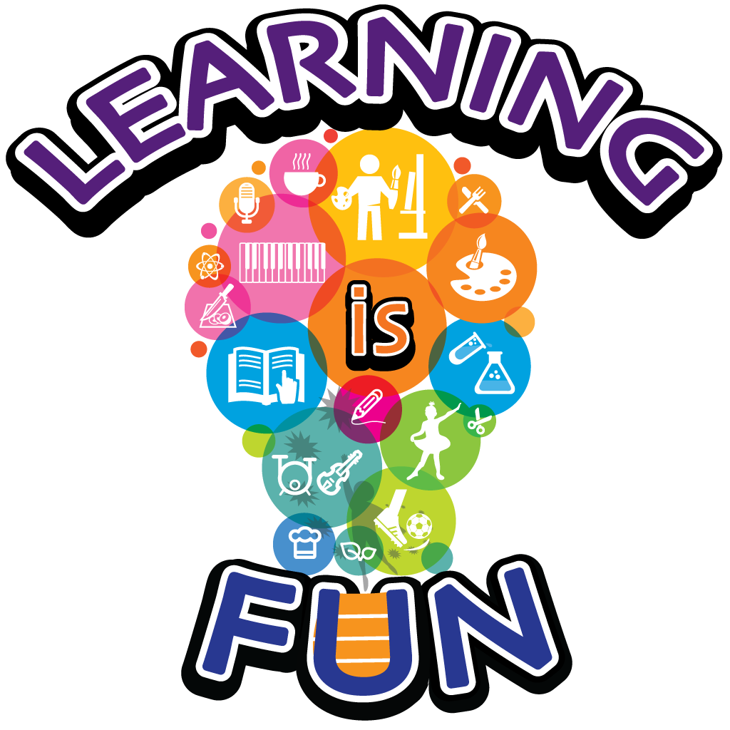 Fun 2 Learn Academy | Early Learning Center