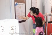 Learning maths can be easy - let me show you the Mathnasium way!