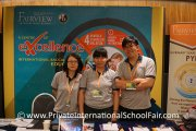 Greetings from Fairview International School!