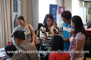 Learning more about an international school education