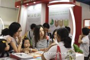 A parent wanting to know more about Garden International School