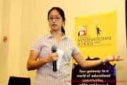 Dr Lee Shen-Li, on choosing the best preschool for your child