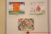 Artwork done by Category A participants