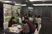 Visitors wanting to know more about The International School of Penang (Uplands)