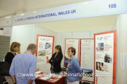 Visitors wanting to know what Llandrillo Menai International, Wales UK has to offer