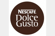 https://www.dolce-gusto.com.my/EN/Pages/dolcegusto-home.aspx