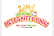 http://www.playtime.com.my/hello-kitty-town
