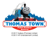 http://www.puteriharbour.com/play/thomas-town/